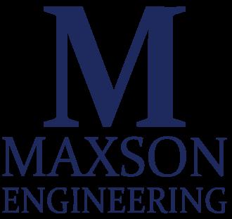 Maxson Engineering