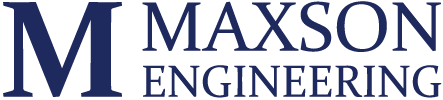 Maxson Engineering